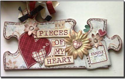 pieces of my heart3