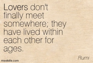 Rumi-lovers-love-Meetville-Quotes-165214