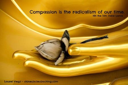radical-compassion