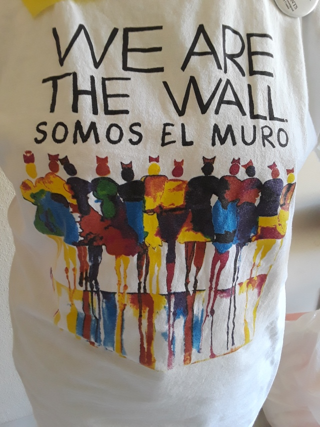 we_are_the_wall